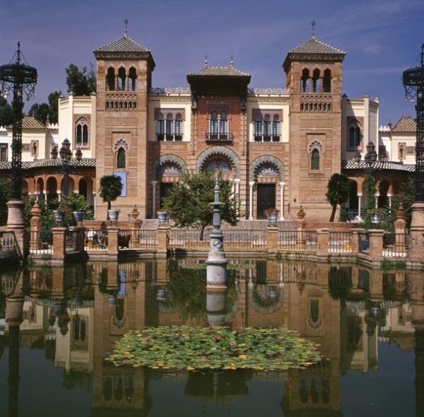 Sevilla: Galleries, Europe, Favorite Places, Sevilla Waterfront, Favourite Places, Andalucia, Places I D