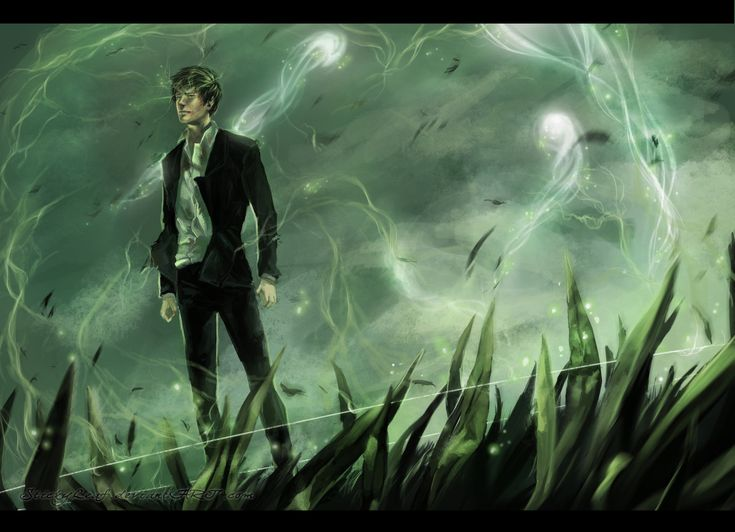 artemis fowl full book pdf