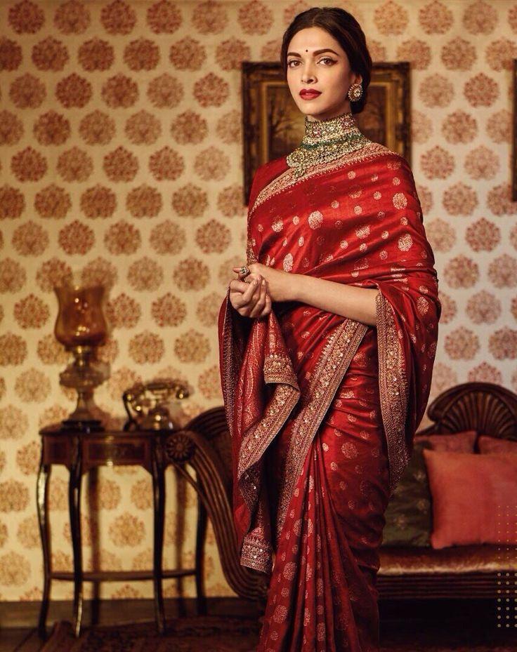 She looks like a queen! I love this! shiranirajapakse.wordpress.com, @shiraniraj, facebook.com/shiranirajapakseauthor, linkedin.com/in/shiranirajapakse, amazon.com/Shirani-Rajapakse/e/B00IZQRAOA