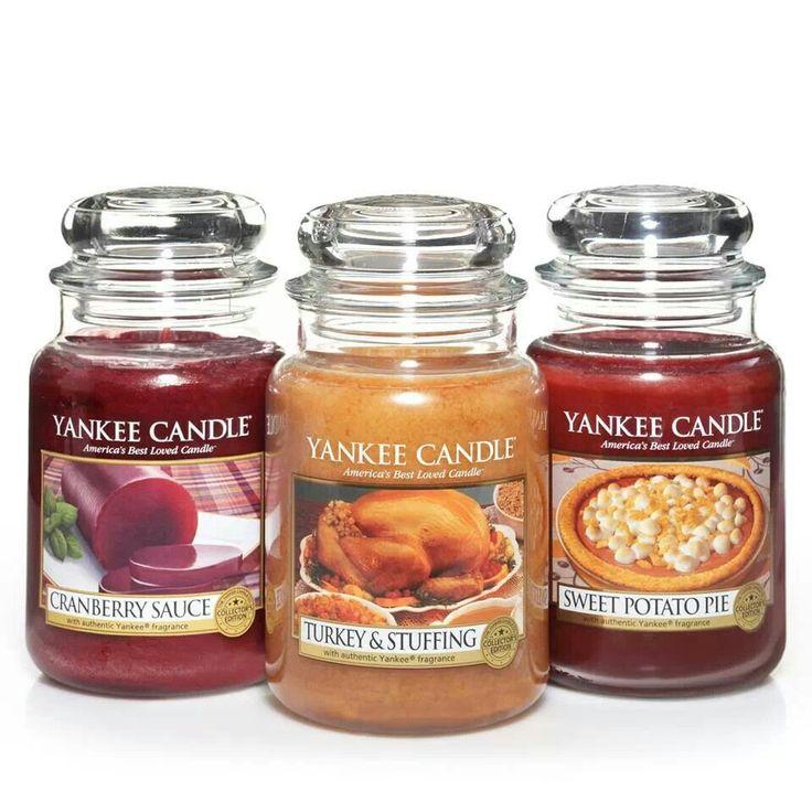 22 best scents for the house images on pinterest aroma. Black Bedroom Furniture Sets. Home Design Ideas