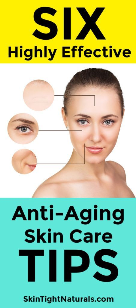 Perfect Anti-Aging Tips! Hate wrinkles, lines, creepy skin? There are some definite ways to firm your skin faster! Here are the best anti wrinkle skin-firming moisturizer tips.    Find more relevant stuff: skintightnaturals.com #wrinkles #antiaging