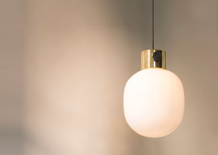Menu jwda pendant lamp based on the popular jwda table lamp arriving in our collection