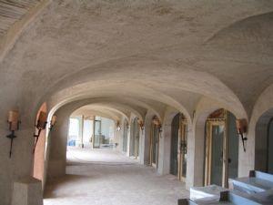 Impresa Panizzolo - costruzioni edili civili e industriali, ristrutturazioni e restauri Milano