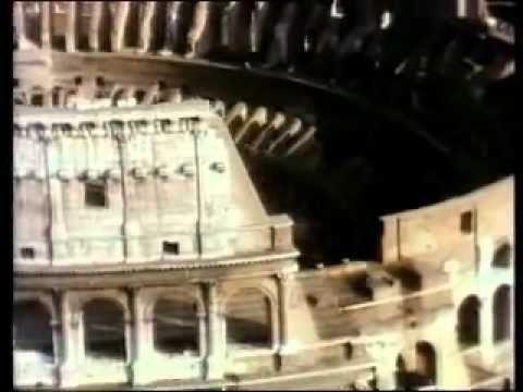 CLEOPATRA. Regina fatale. Documentario completo. - YouTube