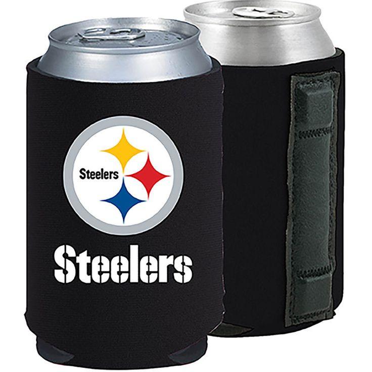 Pittsburgh Steelers Team Magnet Kaddy