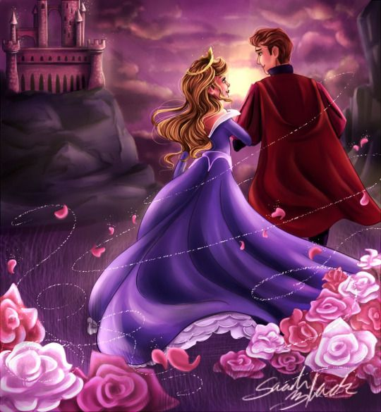525 best images about princess aurora amp prince phillip on