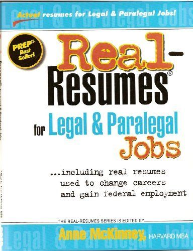 20 best Résumé images on Pinterest Resume, Resume ideas and - trademark attorney sample resume