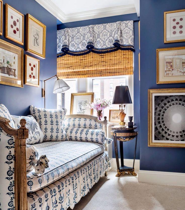 Blue Bedroom Interior Design: Best 25+ Valances Ideas Only On Pinterest
