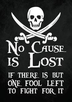 pirate - Google Search