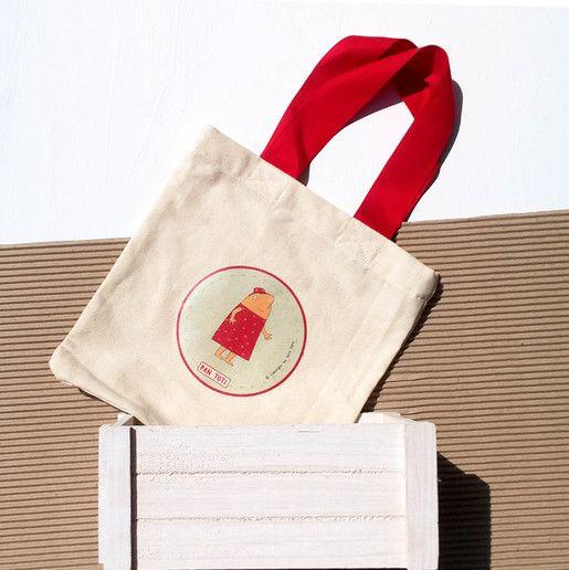 Big_fit_wp_20160701_004_kopia Kolekcja Pan Toti torba https://www.facebook.com/kolekcjaPanToti/