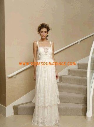 Douglas Hannant Robe de Mariée Style 31633225 Robe