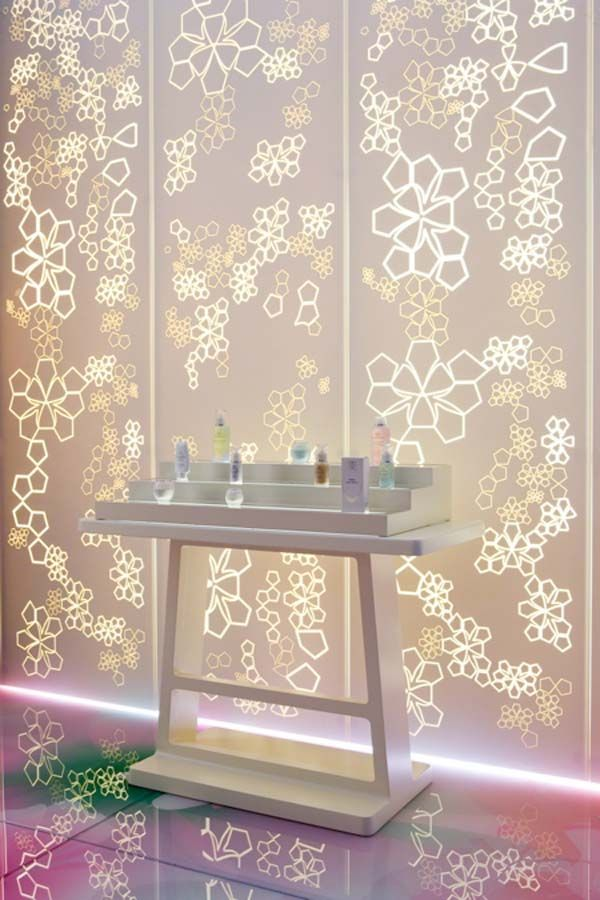 1000 Ideas About Clinic Interior Design On Pinterest Clinic Design Healthcare Design And