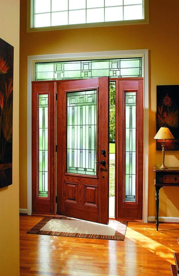 Pella Front Door Cost Stunning Entry Doors With Sidelights With