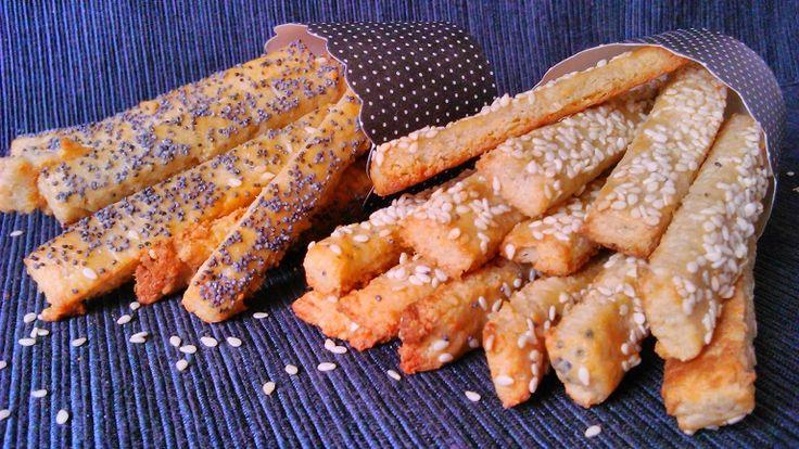 http://www.salatagyar-eletmod-shop.hu/diétás_alakbarát_fogyókúrás_receptek_blog/fitt-dietas-sajtos-rud-recept