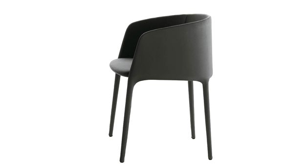 jean-marie massaud | achille armchair | mesmetric concept store