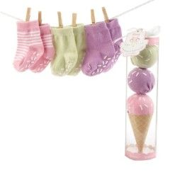 #Baby #Shower Gift