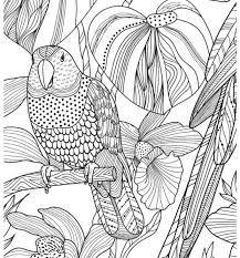 bildergebnis für mosaik vorlagen zum ausdrucken tiere | ausmalbilder tiere, ausmalbilder, ausmalen
