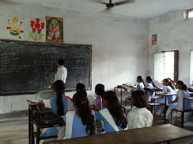 The National Award to Teachers is a prestigious award given by the President of India on September 5 every year. It is meant to honour and recognise the work of exceptional teachers in primary, middle and secondary schools across the country. Every year, the list includes inspiring teachers who have succeeded in ensuring good quality education for children despite massive hurdles.