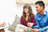 Imago-Relationship-Therapy-Review-Exercises,-Techniques-&-Benefits #MarriageCounselingTechniques