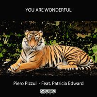You Are Wonderful - Feat.Patricia Edwards (Voice and Lyrics) by Piero Pizzul on SoundCloud
