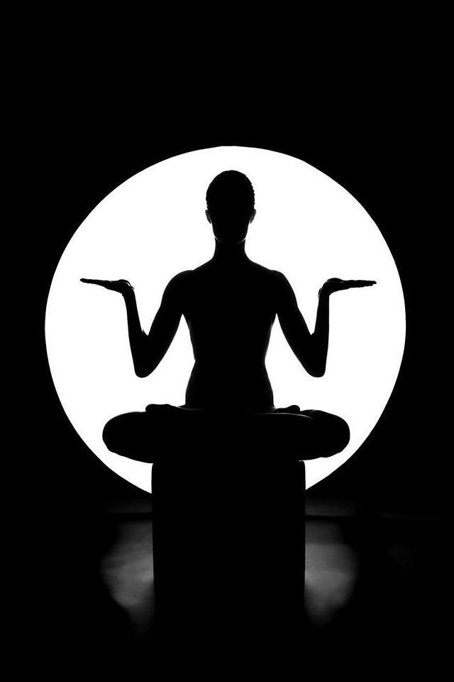 Free Yoga Wallpapers Free Download Yoga Wallpaper Iphone Namaste In 2020 With Images Meditation Free Yoga Zen Meditation