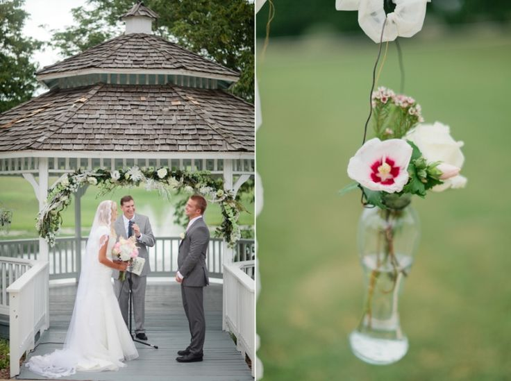 Top 25 Ideas About Wedding Locations In DFW On Pinterest