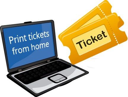 Online Box Office Software – Reserved Seat Ticketing – EZ Ticketing #box #office #software, #online #ticketing, #reserved #seating, #assigned #seating, #event #management, #event #software http://oregon.nef2.com/online-box-office-software-reserved-seat-ticketing-ez-ticketing-box-office-software-online-ticketing-reserved-seating-assigned-seating-event-management-event-software/  # Box Office Software Introducing an online box office software solution that allows artists, venues and promoters…