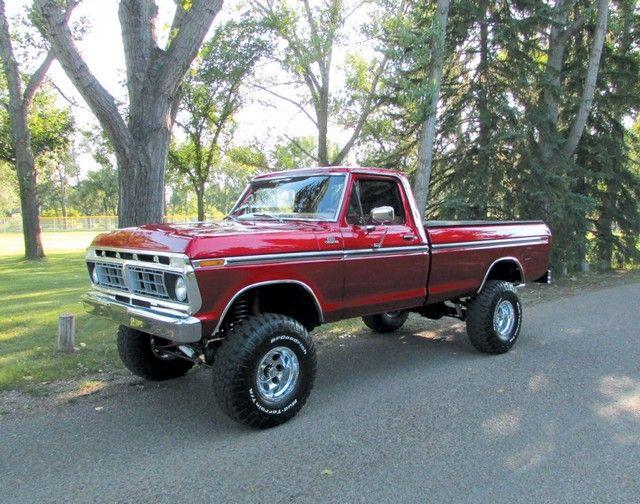 lmc-truck-ford-f150-3