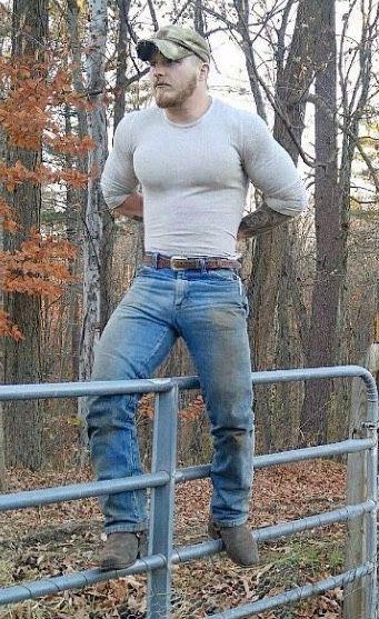 276 best cowboy images on Pinterest