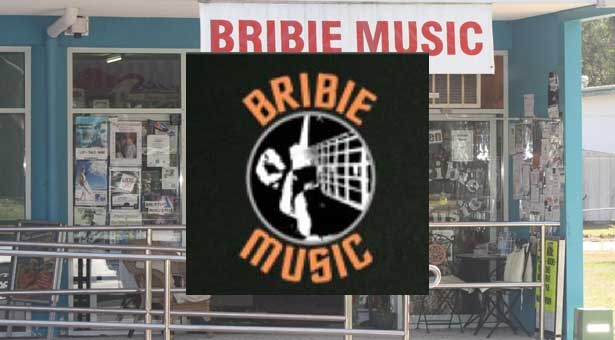 We'd like to welcome Bribie Music to Bribie Island's www.ourbribie.com website.    Bribie Music is filled with instruments, equipment, music books & memorabilia and specialise in instrument repair and restorations.    Bribie Music also offers affordable tuition for students of all ages for guitar, piano, drums and vocal coaching.    For more information about Bribie Music, visit; http://www.ourbribie.com.au/shopping-retail/bribie-music/