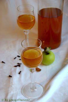 Apfelkorn