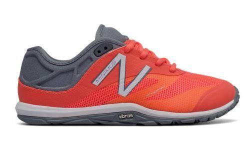 New Balance Shoes Minimus 20v6 Trainer Women's Cross-Training