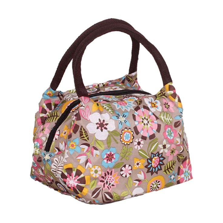 $2.52 (Buy here: https://alitems.com/g/1e8d114494ebda23ff8b16525dc3e8/?i=5&ulp=https%3A%2F%2Fwww.aliexpress.com%2Fitem%2FLady-s-fashion-oxford-bag-women-Handbags-lunch-shoulder-bags-for-female-Messenger-Bags%2F32784539420.html ) Lady's fashion oxford bag women Handbags lunch shoulder bags for female Messenger Bags for just $2.52