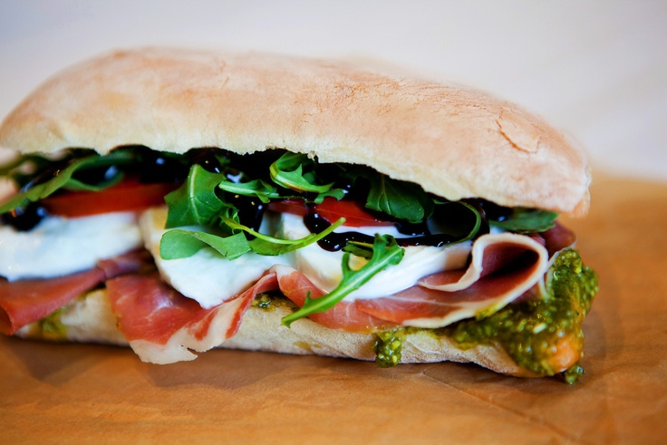1000+ images about Paninoteca Maggio- Italian Sandwiches and Cuisine ...