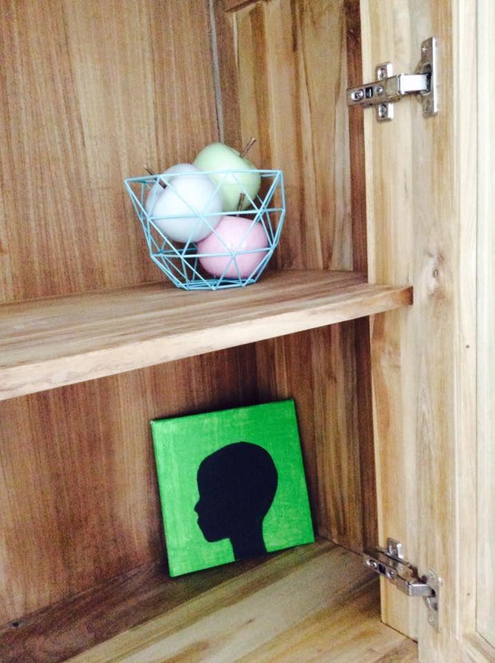 25 beste idee n over minimalistische decoratie op pinterest minimalistische slaapkamer wit - Decoratie appartement design ...