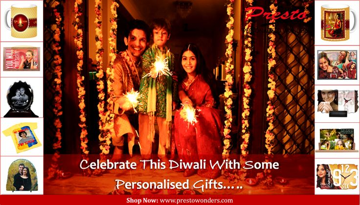 #Diwali, one of the most significant festivals in #India, is one of the auspicious occasions when #gifts and pleasantries are exchanged, wrapped with good wishes and love. Diwali also marks the beginning of the #NewYear as per the Hindu calendar and hence it is considered as one of the auspicious occasions that inspire the spirit of 'giving' among #family, #friends, acquaintances, neighbours and corporate clients.