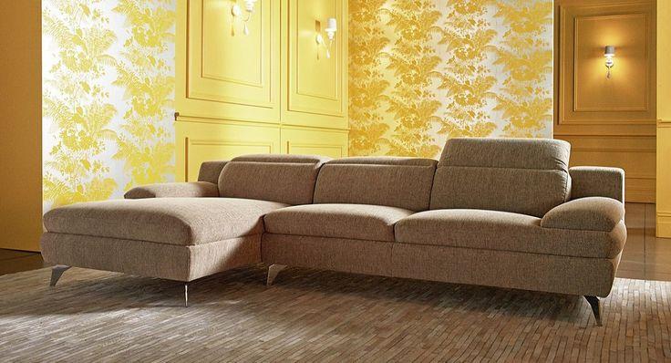 Jade chaise lounge