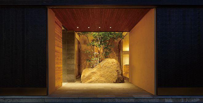 駒沢第一展示場|邸宅設計|木造注文住宅の住友林業(ハウスメーカー)