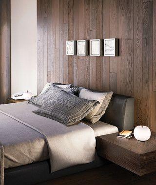 Kundalini Kushi 16 Tischleuchte LED - Kundalini Kushi 16 Tischleuchte LED kaufen: Online + Hamburg + Berlin – Design Leuchten & Lampen Online Shop
