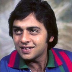 Vinod Mehra (Indian, Film Actor) was born on 13-02-1945. Get more info like birth place, age, birth sign, bio, family & relation etc.