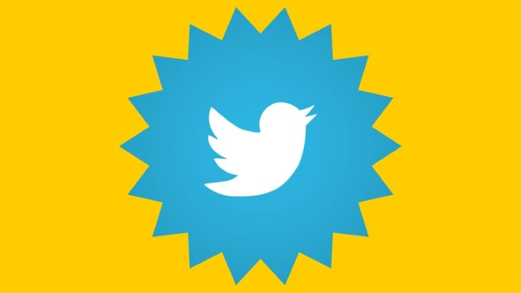 Get ready for an influx of higher-quality animated images in your feed. #twitter #pcmag #trending