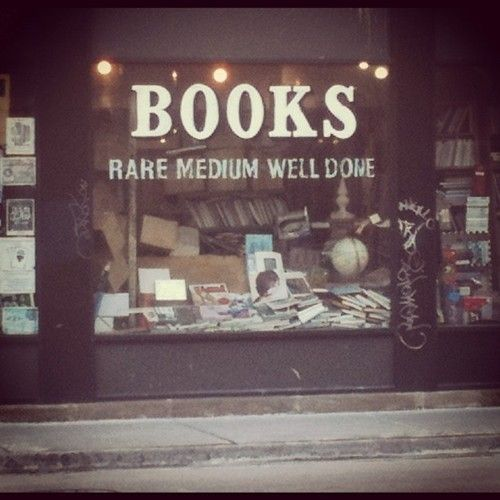 .: Bookshelves, Stores Front, Window, Bookshop, Do You, Bookstores, Books Stores, Medium, Books Shops