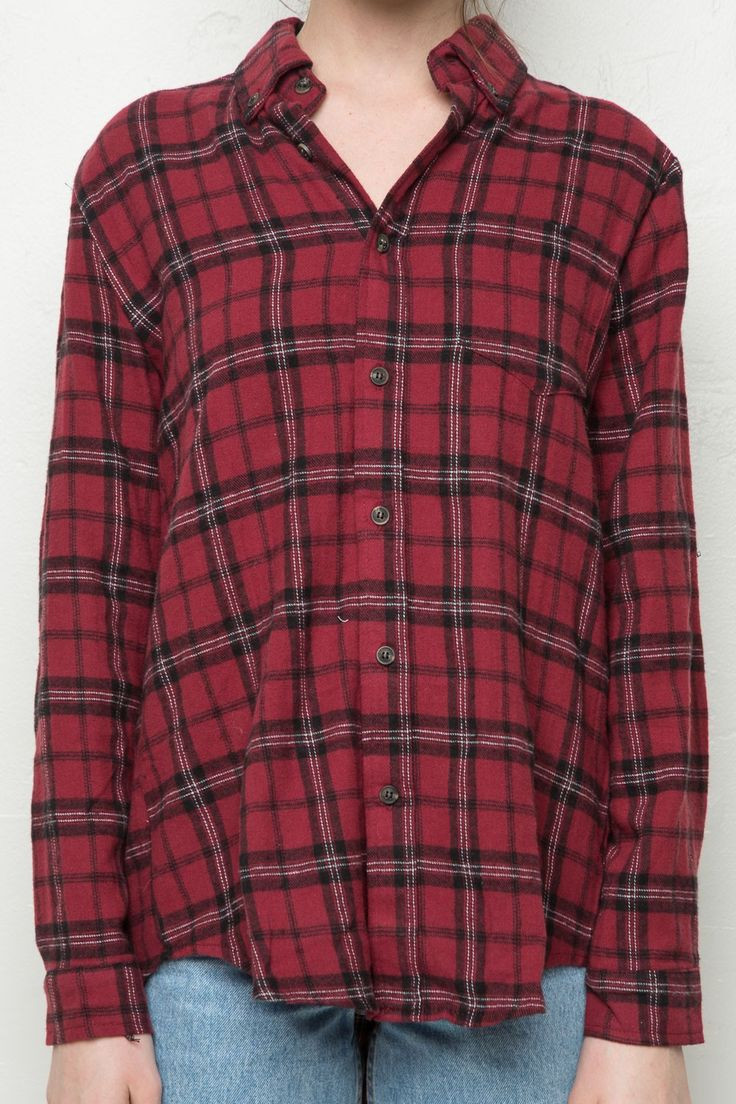 30 best images about things to wear on pinterest urban for Womens christmas flannel shirt