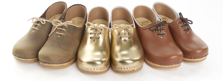 Clogs for Women | Clogs for Men | Childrens Clogs | Clog Boots | Nurses Clogs | Sven Comfort Shoes | Sven Original