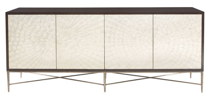Adagio Buffet - Bernhardt Furniture | Luxe Home Philadelphia