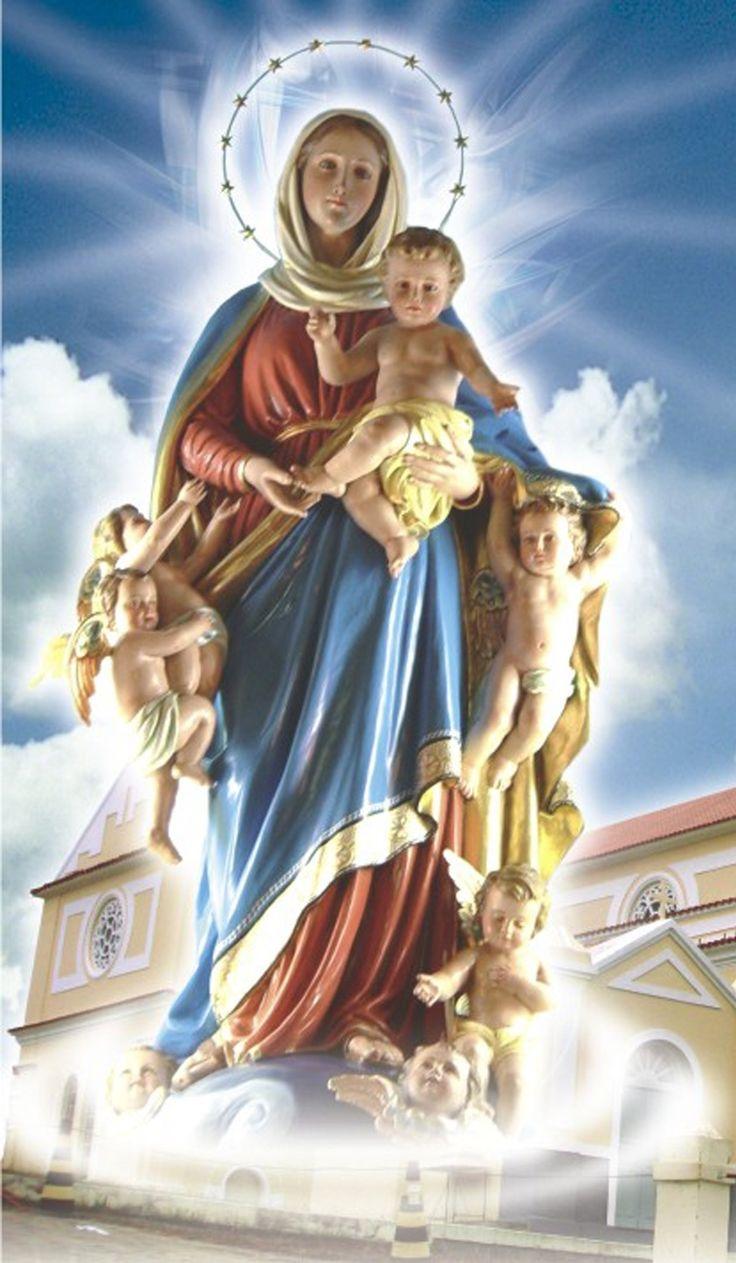 Comercial Nossa Senhora do Carmo - Catálogo de Fotos Disponíveis
