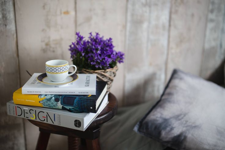 Marquis Road: A VERY SHORT JUNE TBR