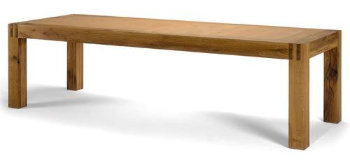VNU tafel