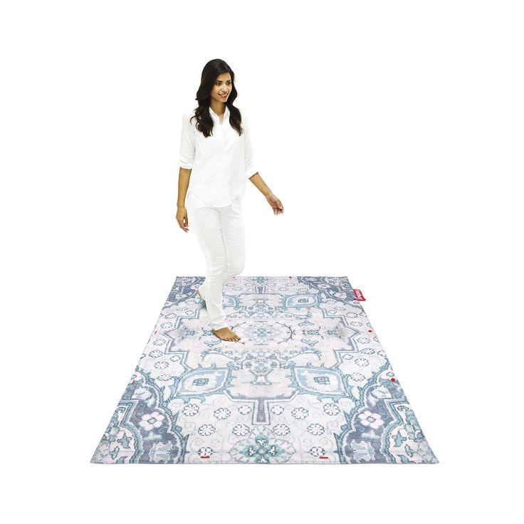 tapis fatboy non flying carpet idecadeau cadeau qubec montreal - Tapis Color Fly