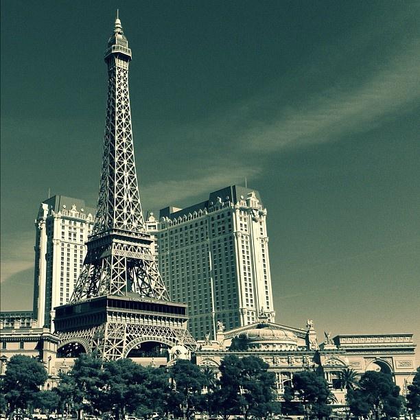 Reno casino hotels tripadvisor raahe finland
